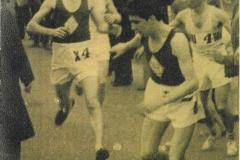 J Stevenson to Tom O'Reilly (Springburn)