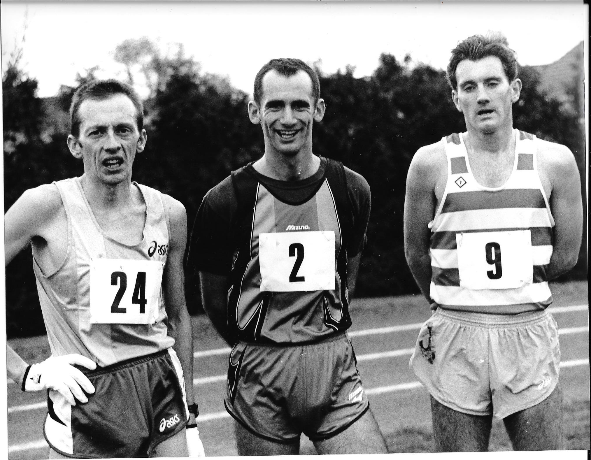 Murray, Stewart, Adams, Jack Crawford,  96