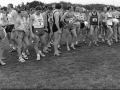 National Relays, 1994