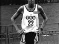 West District winner 1500 1996