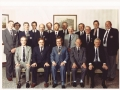SCCU Committee, 1990s