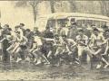 1959 start