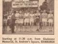 1949 Start
