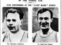 Edinburgh Evening News, Saturday 13 Aug 1932