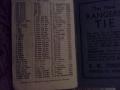 Athletics records set at Ibrox
