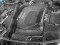 Hampden - venue for many championships