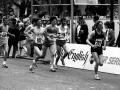Faulds, Cameron, Orr......Gaymers 10k, Glasgow 1985