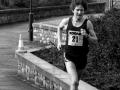 G Crawford, Kodak 10K, Glasgow, 1986