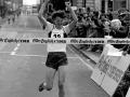 Yvonne Murray (1st), Gaymers 3K, Glasgow, 1985