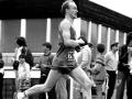 Adrian Stott Edin 10 miler 1984 (1)