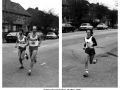 Braid Hills (EU), 10 miler, 1983. Photo- g macindoe copy
