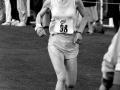 H McDuff (EAC) 1st, Edin 10, Crammond - 1985