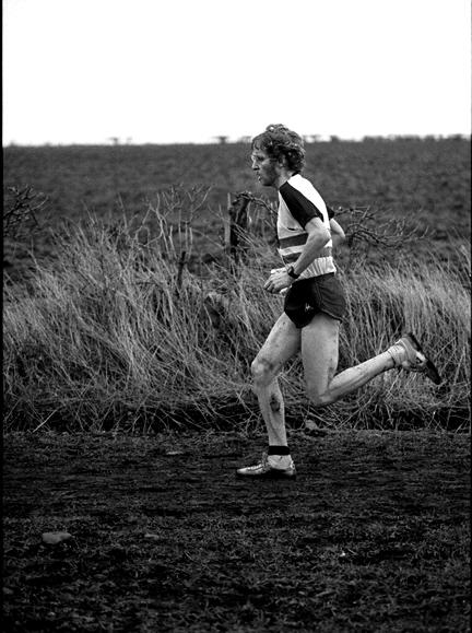National-1985. C Youngson.Ph-MacIndoe