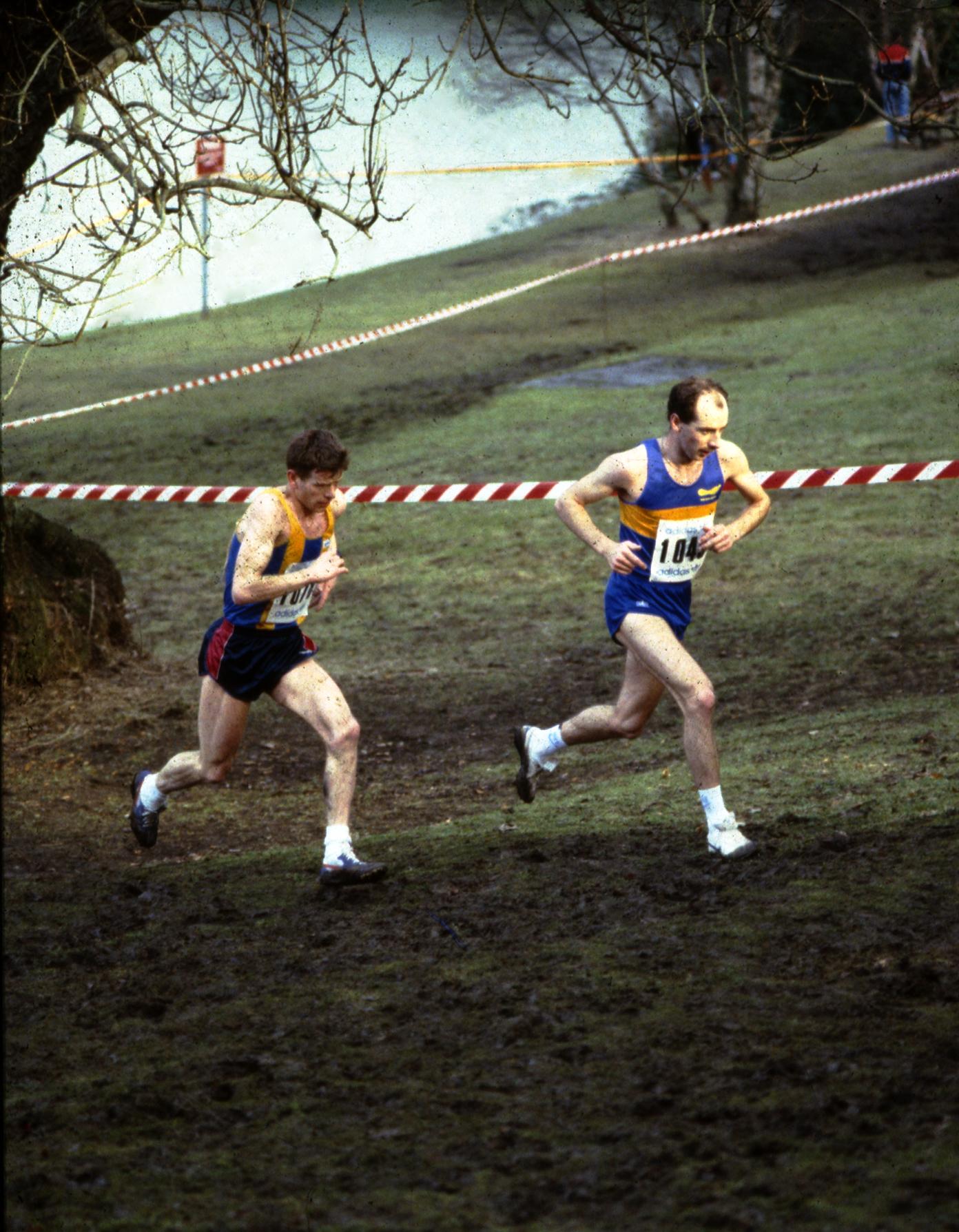 natmuir chris robison 1987 SCCC