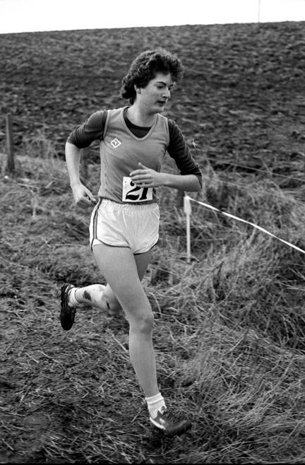 scottish unis-1984