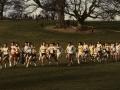 1987 Champs