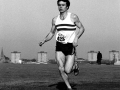 Callum Henderson (4th), Nat XC, Irvine, 1986