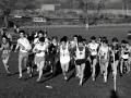 East District, Juniors, 1985