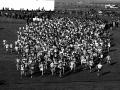 National XC, Irvine, 1986
