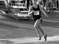 Falkirk Half 1985 -Fraser McIndoe
