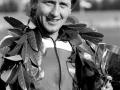 Falkirk Half 1985 -Graham Crawford