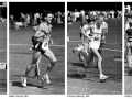 Stirling Half, 1985. Photgraph Graham MacIndoe