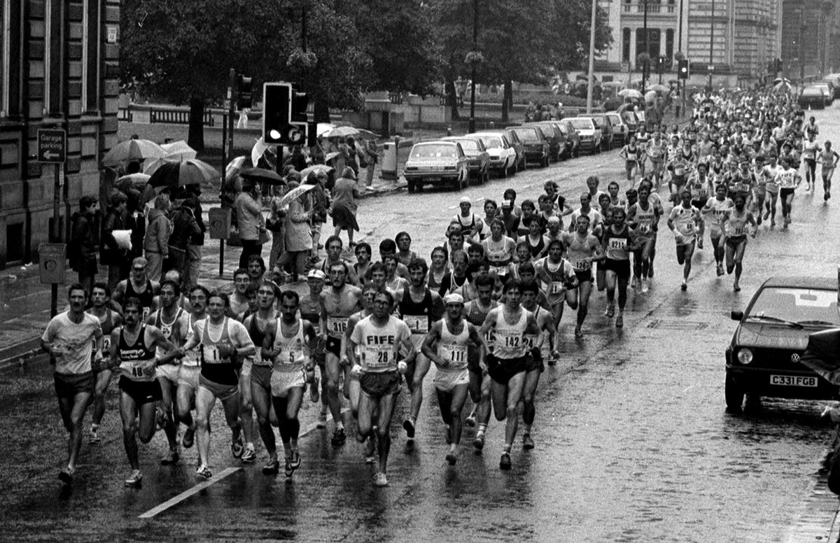 Glasgow,-1985