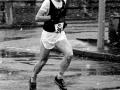 Colin Martin, Loch Rannoch Marathon - 1985