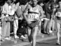 Don Ritchie, Glasgow 1986