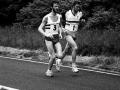Evan Cameron, Colin Youngson SAAA 1985