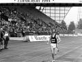 Evan Cameron Edinburgh-1984