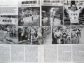 Glasgow 1985, Marathon & Distance Runner. G MacIndoe