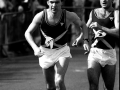 6 Stage Relay 1983. Bellahouston A Daley