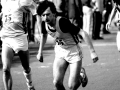 6 Stage Relays 1983 - Lachie Stewrt