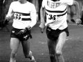 6 stage relays 1983 Alex Robertson to Martin Craven