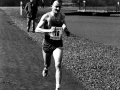 Alex Gilmour (Cambuslang 1st), 6stage relays, 1986