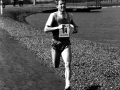 Chris Robison, (SV) 6stage relays, 1986