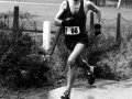 Dave Thomas (HBT) 6 stage relay - 1985