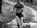 E Stewart (cambuslang), 6 stage relays, 1985