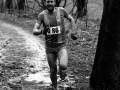 L Spence (SV), 6 stage relays, 1985
