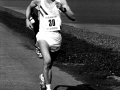 Lindsay Robertson, 6Stage Relays, 1986