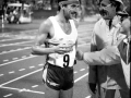 Nat-Muir-After-3000m-allcomer-record-1985