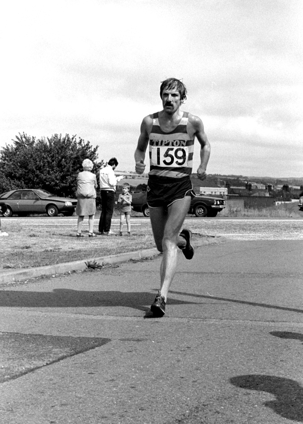 159, 2 B 1983