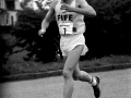 Dave Francis E to G 1984