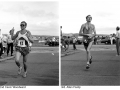 Two Bridges Road Race 1983
