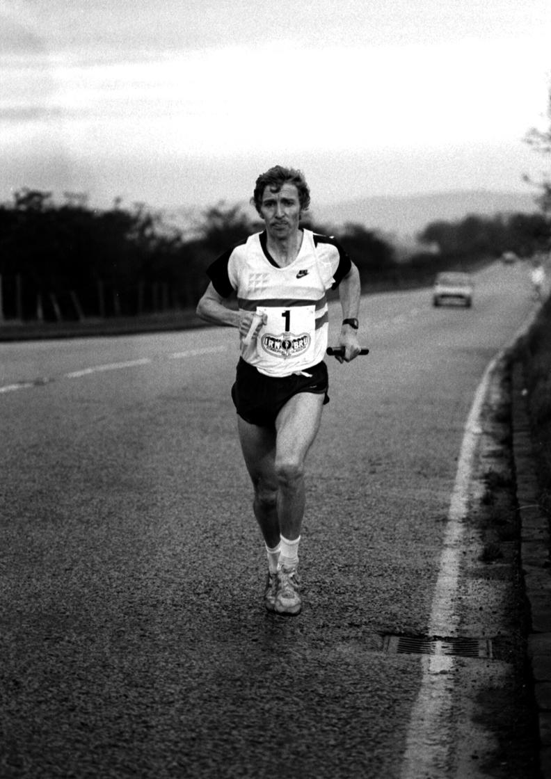 E-G 1985 Colin Youngson