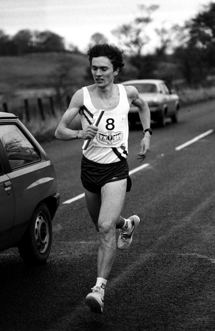 E-G 1985 Lindsay Robertson