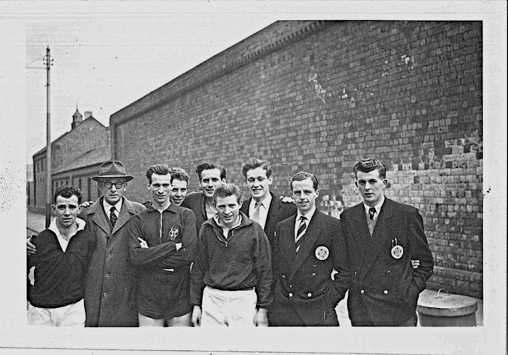 bellahouston-team-1958