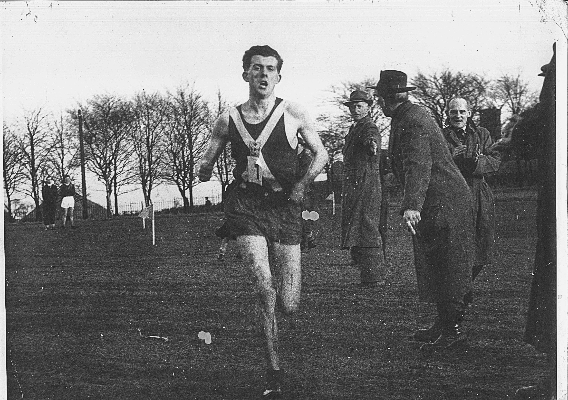 bill-goodwin-midland-district-champs-1955