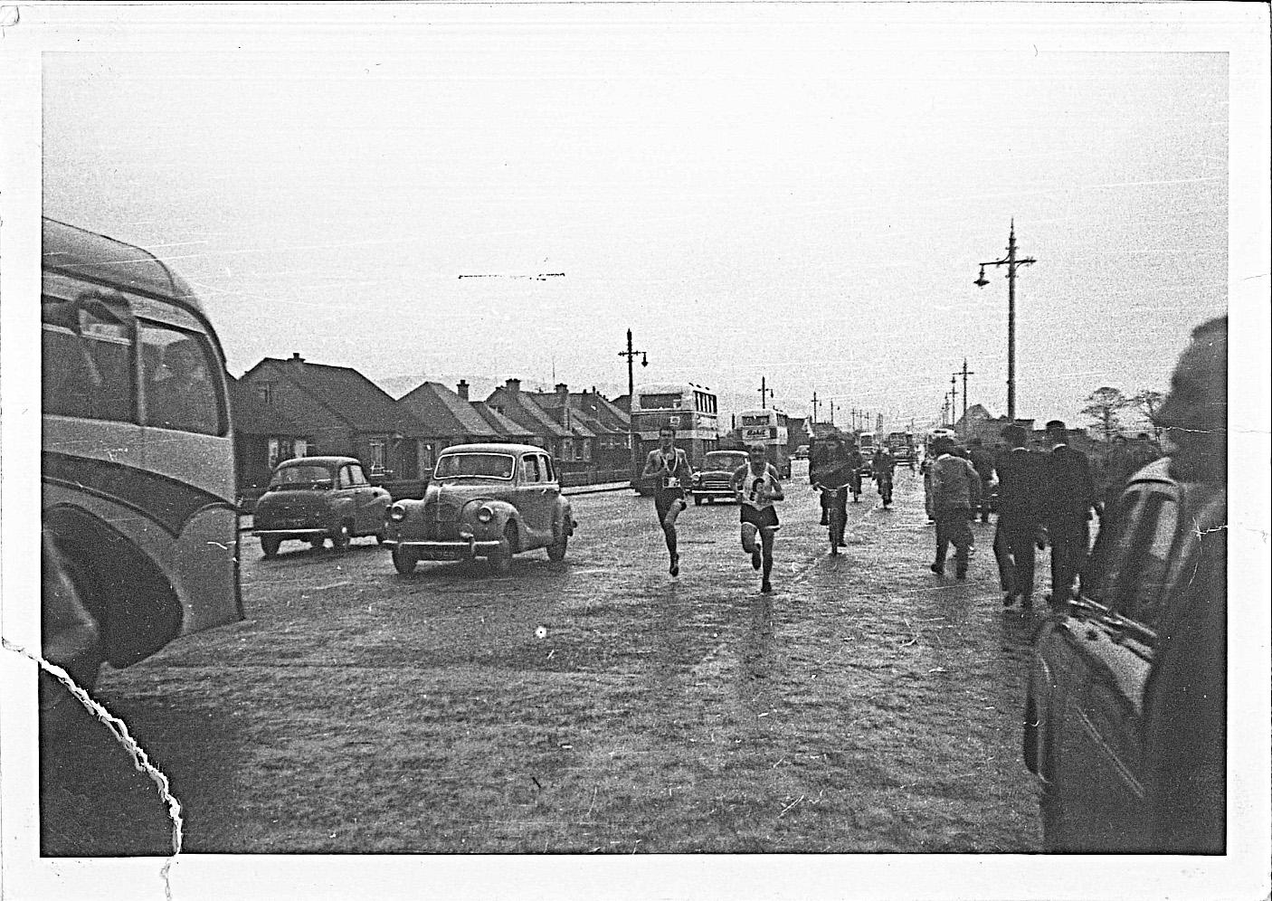 now-edinburgh-to-glasgow-1st-leg-nov-1958